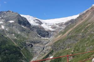 gletscherpizpalue